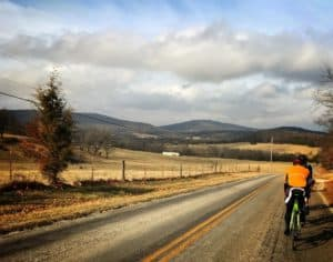 Monday Shorts 11/25 | NWA Cycling News - Ozark Cycling Adventures, Cycling news and Routes in Northwest Arkansas NWA