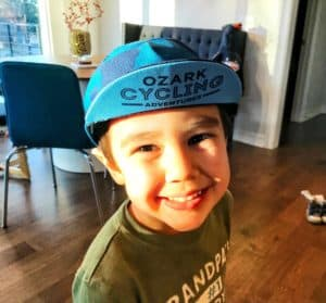 OCAHAT - Ozark Cycling Adventures, Cycling news and Routes in Northwest Arkansas NWA
