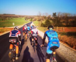 Tuesday Shorts 3/2 | NWA Cycling News - Ozark Cycling Adventures, Cycling news and Routes in Northwest Arkansas NWA