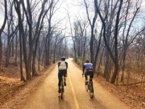 Tuesday Shorts 12/3 | NWA Cycling News - Ozark Cycling Adventures, Cycling news and Routes in Northwest Arkansas NWA