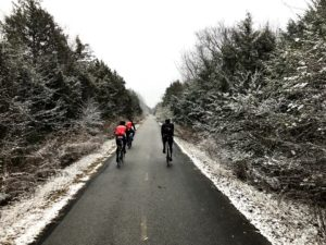 Tuesday Shorts 12/15 | NWA Cycling News - Ozark Cycling Adventures, Cycling news and Routes in Northwest Arkansas NWA