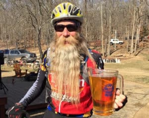 Weekend Ride Notification 12/6 | NWA Cycling News - Ozark Cycling Adventures, Cycling news and Routes in Northwest Arkansas NWA