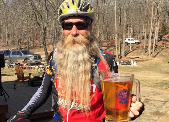 Weekend Ride Notification 12/6   NWA Cycling News - Ozark Cycling Adventures, Cycling news and Routes in Northwest Arkansas NWA