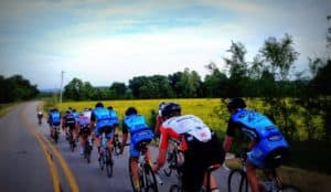 Tuesday Shorts 4/28 | NWA Cycling News - Ozark Cycling Adventures, Cycling news and Routes in Northwest Arkansas NWA