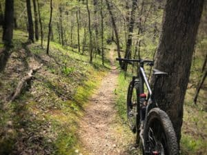 Tuesday Shorts 5/5 | NWA Cycling News - Ozark Cycling Adventures, Cycling news and Routes in Northwest Arkansas NWA
