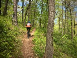 Tuesday Shorts 5/19 | NWA Cycling News - Ozark Cycling Adventures, Cycling news and Routes in Northwest Arkansas NWA