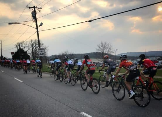 Tuesday Shorts 4/23   NWA Cycling News - Ozark Cycling Adventures, Cycling news and Routes in Northwest Arkansas NWA