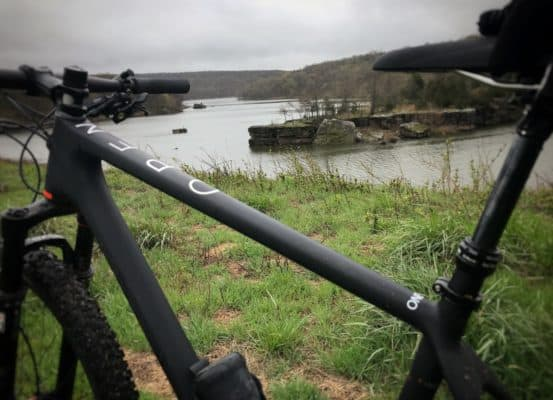Tuesday Shorts 5/7   NWA Cycling News - Ozark Cycling Adventures, Cycling news and Routes in Northwest Arkansas NWA