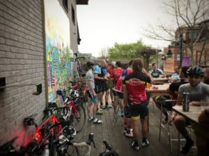 Tuesday Shorts 6/1 NWA Cycling News - Ozark Cycling Adventures, Cycling news and Routes in Northwest Arkansas NWA