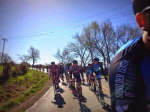 Tuesday Shorts 3/16 | NWA Cycling News - Ozark Cycling Adventures, Cycling news and Routes in Northwest Arkansas NWA