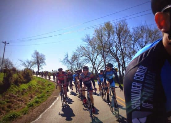 Weekend Ride Notification 5/10   NWA Cycling News - Ozark Cycling Adventures, Cycling news and Routes in Northwest Arkansas NWA