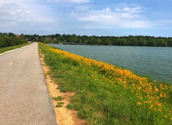 Weekend Ride Notification 5/24   NWA Cycling News - Ozark Cycling Adventures, Cycling news and Routes in Northwest Arkansas NWA