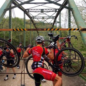 Tuesday Shorts 6/2   NWA Cycling News - Ozark Cycling Adventures, Cycling news and Routes in Northwest Arkansas NWA