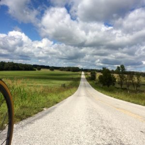 Tuesday Shorts 6/16 | NWA Cycling News - Ozark Cycling Adventures, Cycling news and Routes in Northwest Arkansas NWA