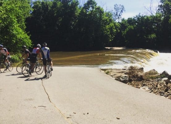Tuesday Shorts 6/25 | NWA Cycling News - Ozark Cycling Adventures, Cycling news and Routes in Northwest Arkansas NWA