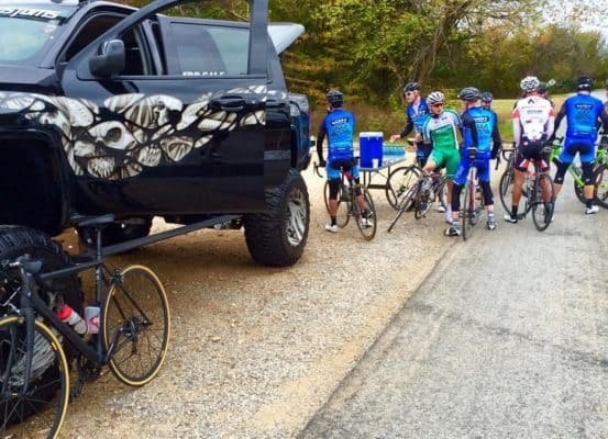 Tuesday Shorts 11/19 | NWA Cycling News - Ozark Cycling Adventures, Cycling news and Routes in Northwest Arkansas NWA