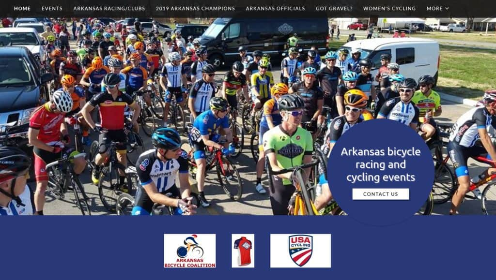Tuesday Shorts 9/10 | NWA Cycling News - Ozark Cycling Adventures, Cycling news and Routes in Northwest Arkansas NWA