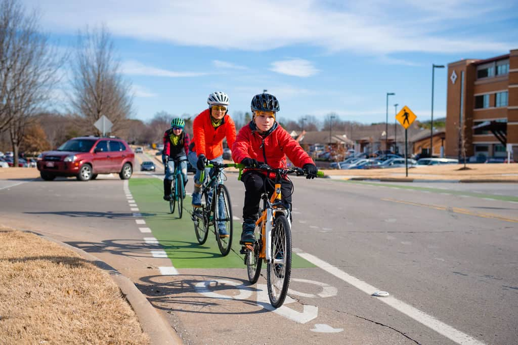 Tuesday Shorts 10/1 | NWA Cycling News - Ozark Cycling Adventures, Cycling news and Routes in Northwest Arkansas NWA