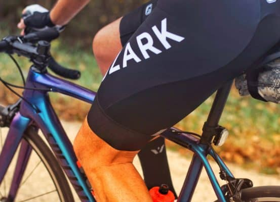 Monday Shorts 12/30   NWA Cycling News - Ozark Cycling Adventures, Cycling news and Routes in Northwest Arkansas NWA