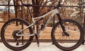 Product Review | Specialized Epic Evo - Ozark Cycling Adventures, Cycling news and Routes in Northwest Arkansas NWA