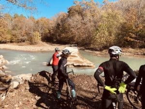 Tuesday Shorts 11/10 | NWA Cycling News - Ozark Cycling Adventures, Cycling news and Routes in Northwest Arkansas NWA