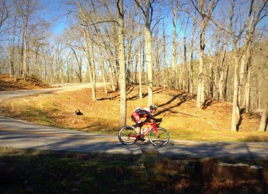 Tuesday Shorts 1/7   NWA Cycling News - Ozark Cycling Adventures, Cycling news and Routes in Northwest Arkansas NWA