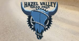 Hazel Valley Gran Prix 2021 - Ozark Cycling Adventures, Cycling news and Routes in Northwest Arkansas NWA