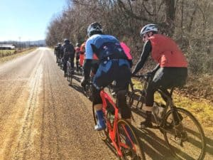 Tuesday Shorts 1/5 | NWA Cycling News - Ozark Cycling Adventures, Cycling news and Routes in Northwest Arkansas NWA