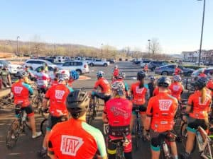 Tuesday Shorts 3/10 | NWA Cycling News - Ozark Cycling Adventures, Cycling news and Routes in Northwest Arkansas NWA