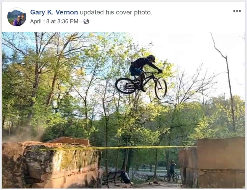 Tuesday Shorts 4/21   NWA Cycling News - Ozark Cycling Adventures, Cycling news and Routes in Northwest Arkansas NWA