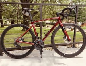 Product Review   Specialized Roubaix - Ozark Cycling Adventures, Cycling news and Routes in Northwest Arkansas NWA
