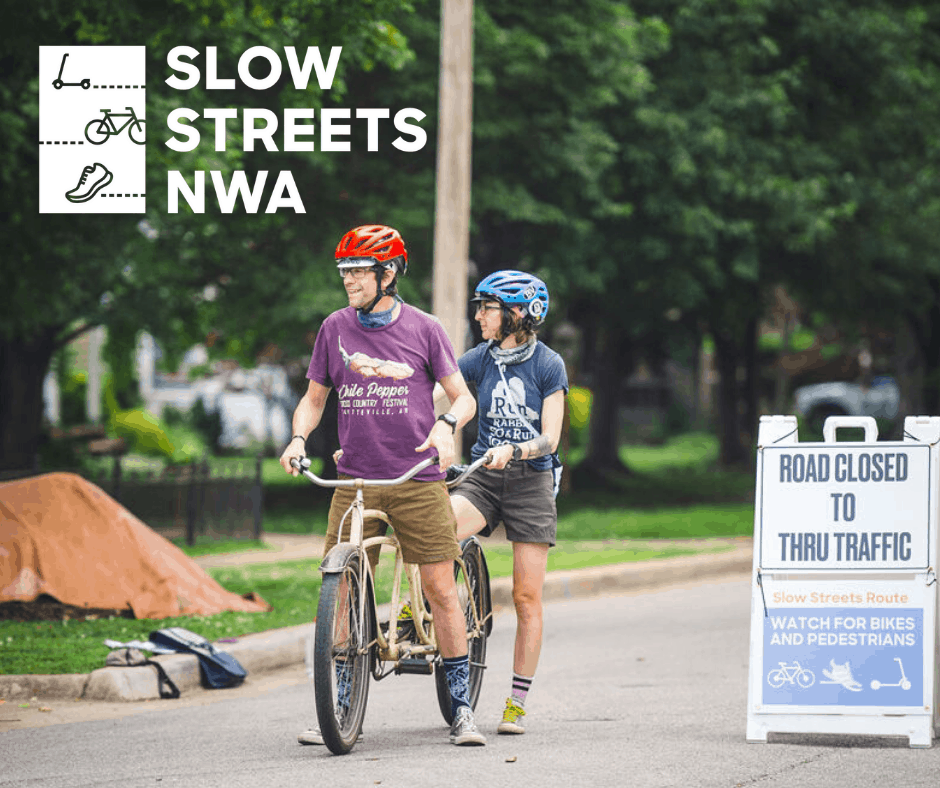 Tuesday Shorts 6/23 | NWA Cycling News - Ozark Cycling Adventures, Cycling news and Routes in Northwest Arkansas NWA