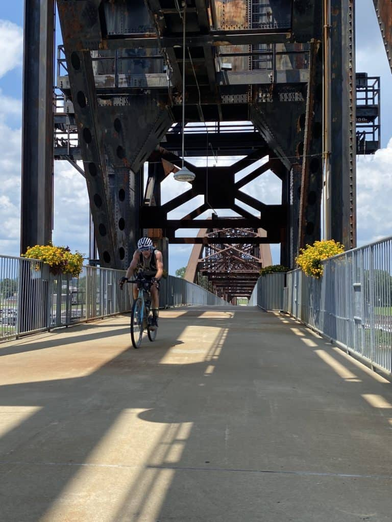 Arkansaw High Country Race | Record Attempt - Ozark Cycling Adventures, Cycling news and Routes in Northwest Arkansas NWA