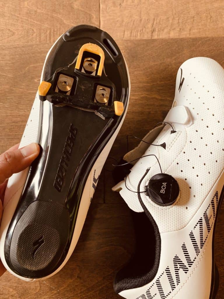 Product Review | Specialized Torch 1.0 - Ozark Cycling Adventures, Cycling news and Routes in Northwest Arkansas NWA