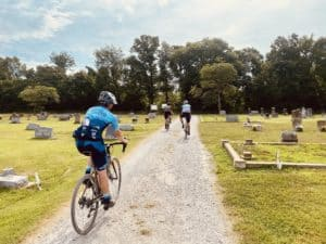 Tuesday Shorts 9/1 | NWA Cycling News - Ozark Cycling Adventures, Cycling news and Routes in Northwest Arkansas NWA