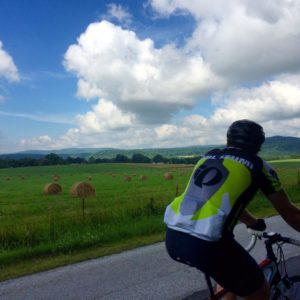 Tuesday Shorts 8/4 | NWA Cycling News - Ozark Cycling Adventures, Cycling news and Routes in Northwest Arkansas NWA