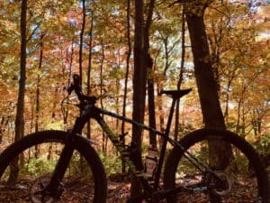 Tuesday Shorts 10/27 | NWA Cycling News - Ozark Cycling Adventures, Cycling news and Routes in Northwest Arkansas NWA