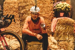 Race Recap | Ted King's Arkansaw High Country Race - Ozark Cycling Adventures, Cycling news and Routes in Northwest Arkansas NWA
