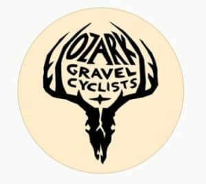 Tuesday Shorts 10/20 | NWA Cycling News - Ozark Cycling Adventures, Cycling news and Routes in Northwest Arkansas NWA