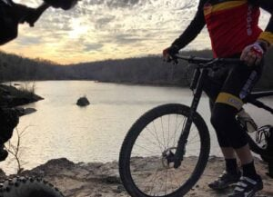 Tuesday Shorts 1/19 | NWA Cycling News - Ozark Cycling Adventures, Cycling news and Routes in Northwest Arkansas NWA