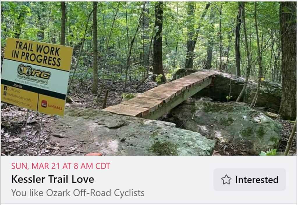 Tuesday Shorts 11/3 | NWA Cycling News - Ozark Cycling Adventures, Cycling news and Routes in Northwest Arkansas NWA