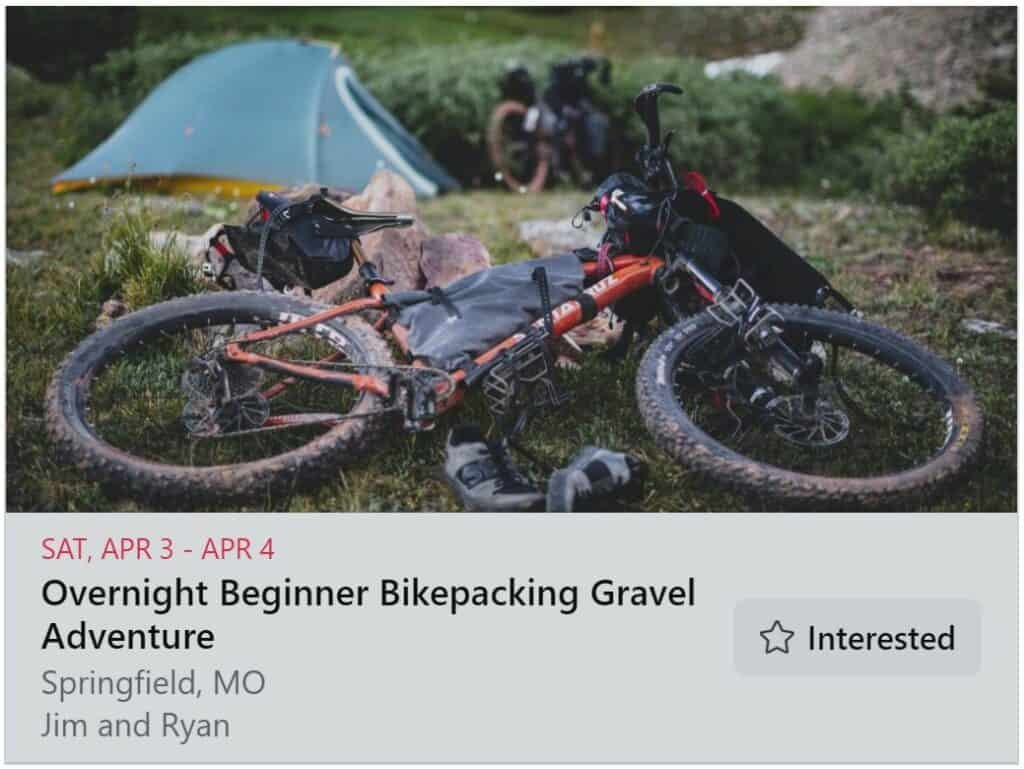 Tuesday Shorts 3/30 | NWA Cycling News - Ozark Cycling Adventures, Cycling news and Routes in Northwest Arkansas NWA