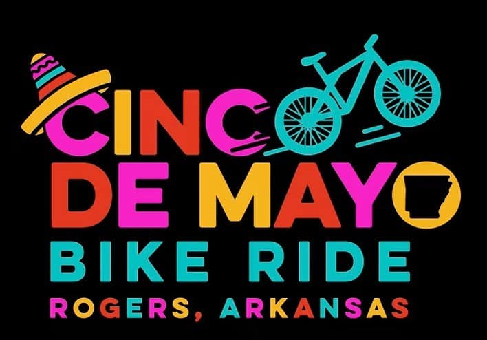 Tuesday Shorts 5/4 | NWA Cycling News - Ozark Cycling Adventures, Cycling news and Routes in Northwest Arkansas NWA