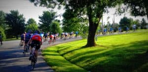 Tuesday Shorts 5/11 | NWA Cycling News - Ozark Cycling Adventures, Cycling news and Routes in Northwest Arkansas NWA