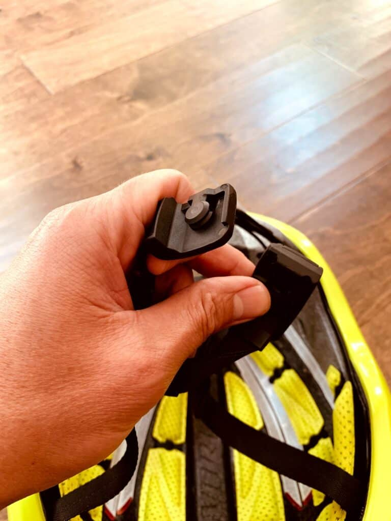Product Review   Specialized Evade II - Ozark Cycling Adventures, Cycling news and Routes in Northwest Arkansas NWA