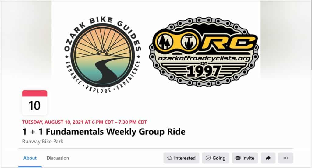 Tuesday Shorts 6/29 NWA Cycling News - Ozark Cycling Adventures, Cycling news and Routes in Northwest Arkansas NWA