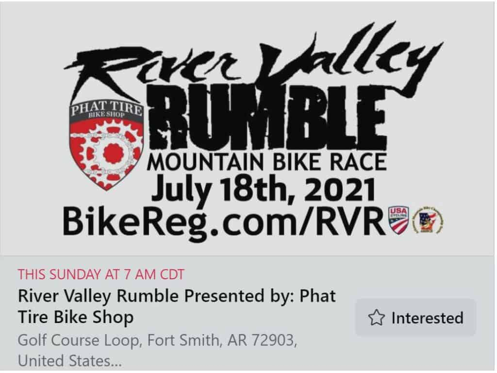 Tuesday Shorts 7/13 NWA Cycling News - Ozark Cycling Adventures, Cycling news and Routes in Northwest Arkansas NWA