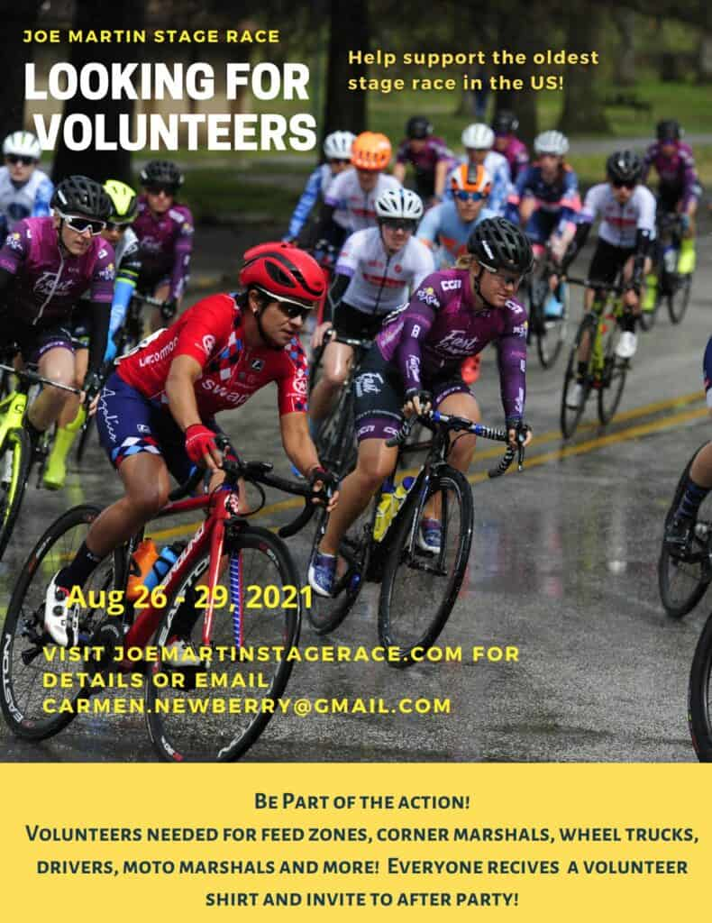 Tuesday Shorts 8/24 NWA Cycling News - Ozark Cycling Adventures, Cycling news and Routes in Northwest Arkansas NWA