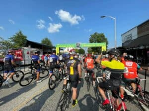 Race Recap | Natural State Criterium Series - Ozark Cycling Adventures, Cycling news and Routes in Northwest Arkansas NWA