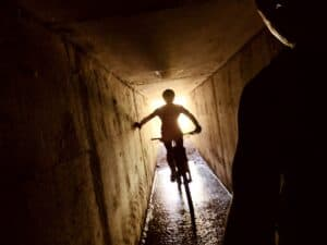 Tuesday Shorts 8/31 NWA Cycling News - Ozark Cycling Adventures, Cycling news and Routes in Northwest Arkansas NWA